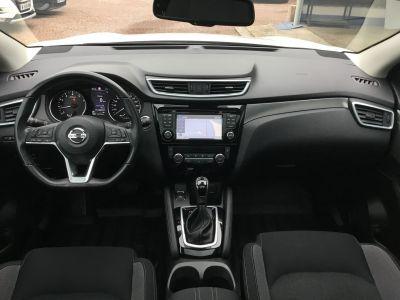 Nissan QASHQAI 1.2 DIG-T 115CH N-CONNECTA XTRONIC - <small></small> 18.490 € <small>TTC</small> - #5