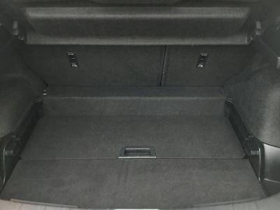 Nissan QASHQAI 1.2 DIG-T 115CH N-CONNECTA XTRONIC - <small></small> 18.490 € <small>TTC</small> - #7