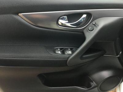 Nissan QASHQAI 1.2 DIG-T 115CH N-CONNECTA XTRONIC - <small></small> 18.490 € <small>TTC</small> - #11