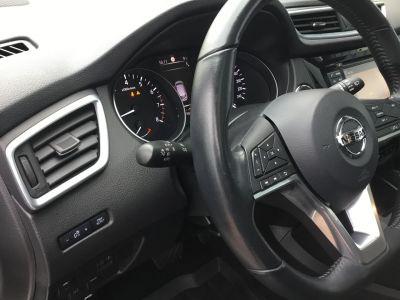 Nissan QASHQAI 1.2 DIG-T 115CH N-CONNECTA XTRONIC - <small></small> 18.490 € <small>TTC</small> - #12