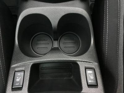 Nissan QASHQAI 1.2 DIG-T 115CH N-CONNECTA XTRONIC - <small></small> 18.490 € <small>TTC</small> - #17