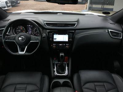 Nissan QASHQAI 1.2 DIG-T 115CH TEKNA+ XTRONIC - <small></small> 17.990 € <small>TTC</small> - #5