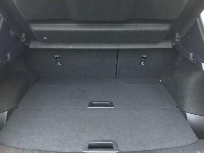 Nissan QASHQAI 1.2 DIG-T 115CH TEKNA+ XTRONIC - <small></small> 17.990 € <small>TTC</small> - #7