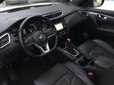 Nissan QASHQAI 1.2 DIG-T 115CH TEKNA+ XTRONIC - <small></small> 17.990 € <small>TTC</small> - #8