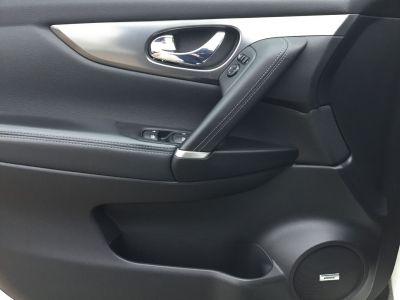 Nissan QASHQAI 1.2 DIG-T 115CH TEKNA+ XTRONIC - <small></small> 17.990 € <small>TTC</small> - #9