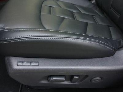 Nissan QASHQAI 1.2 DIG-T 115CH TEKNA+ XTRONIC - <small></small> 17.990 € <small>TTC</small> - #11