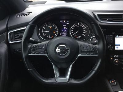 Nissan QASHQAI 1.2 DIG-T 115CH TEKNA+ XTRONIC - <small></small> 17.990 € <small>TTC</small> - #14