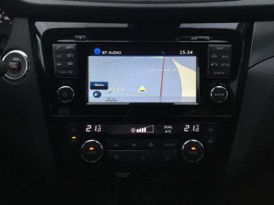 Nissan QASHQAI 1.2 DIG-T 115CH TEKNA+ XTRONIC - <small></small> 17.990 € <small>TTC</small> - #15
