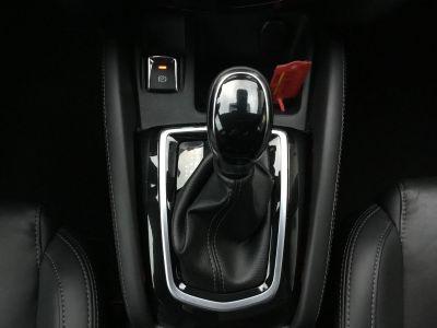 Nissan QASHQAI 1.2 DIG-T 115CH TEKNA+ XTRONIC - <small></small> 17.990 € <small>TTC</small> - #16