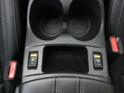 Nissan QASHQAI 1.2 DIG-T 115CH TEKNA+ XTRONIC - <small></small> 17.990 € <small>TTC</small> - #17