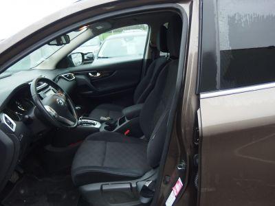 Nissan QASHQAI 1.2L DIG-T 115CH N-CONNECTA XTRONIC - <small></small> 13.990 € <small>TTC</small> - #3