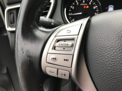 Nissan QASHQAI 1.2L DIG-T 115CH TEKNA - <small></small> 12.490 € <small>TTC</small>