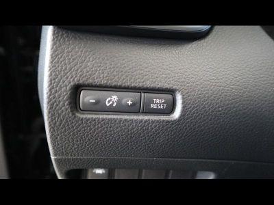 Nissan QASHQAI 1.2L DIG-T 115ch Tekna Xtronic - <small></small> 16.490 € <small>TTC</small>