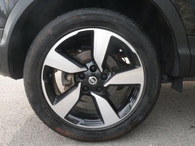 Nissan QASHQAI 1.6 DCI 130CH ACENTA XTRONIC - <small></small> 13.890 € <small>TTC</small>