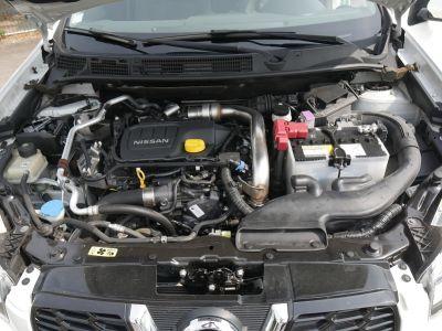 Nissan QASHQAI 1.6 DCI 130CH FAP STOP&START ACENTA - <small></small> 10.990 € <small>TTC</small>