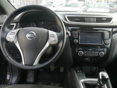 Nissan QASHQAI 1.6 DCI 130CH N-VISION - <small></small> 15.890 € <small>TTC</small>