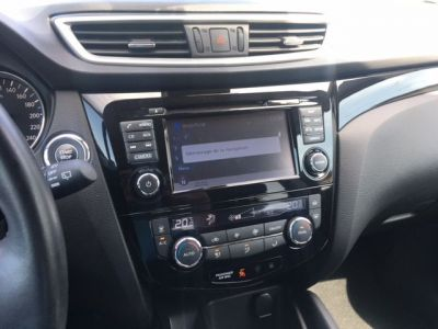 Nissan QASHQAI 1.6 DCI 130CH TEKNA - <small></small> 19.500 € <small>TTC</small>