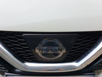 Nissan Qashqai ii 2 1.6 t 163 connecta bv6 - <small></small> 15.990 € <small>TTC</small> - #5