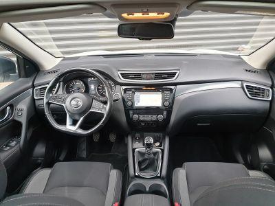 Nissan Qashqai ii 2 1.6 t 163 connecta bv6 - <small></small> 15.990 € <small>TTC</small> - #6