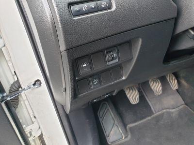 Nissan Qashqai ii 2 1.6 t 163 connecta bv6 - <small></small> 15.990 € <small>TTC</small> - #15