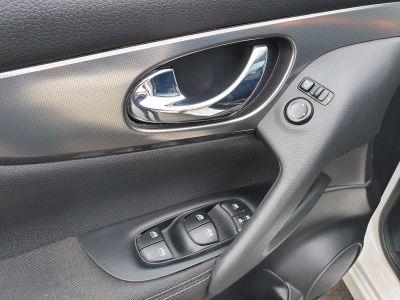 Nissan Qashqai ii 2 1.6 t 163 connecta bv6 - <small></small> 15.990 € <small>TTC</small> - #16