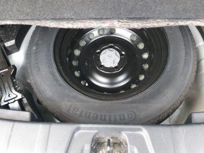 Nissan Qashqai ii 2 1.6 t 163 connecta bv6 - <small></small> 15.990 € <small>TTC</small> - #18