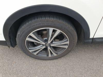 Nissan Qashqai ii 2 1.6 t 163 connecta bv6 - <small></small> 15.990 € <small>TTC</small> - #19