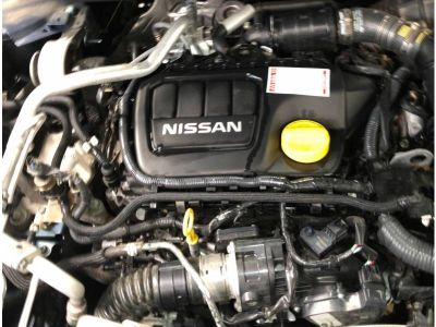 Nissan X-TRAIL 1.6 dCi 130 Euro 6 5pl All-Mode 4x4-i Connect Edition - <small></small> 17.993 € <small>TTC</small>