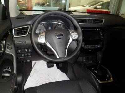 Nissan X-TRAIL 1.6 dCi 130 Xtronic Tekna (03/2017) - <small></small> 27.900 € <small>TTC</small>