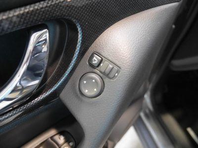 Nissan X-TRAIL II 1.6 dCi 5PL (130ch) - <small></small> 19.990 € <small>TTC</small>