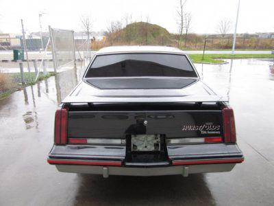 Oldsmobile Cutlass HURST - <small></small> 34.000 € <small>TTC</small> - #4
