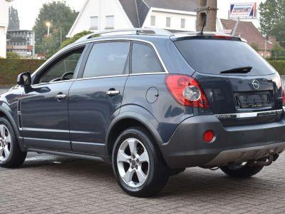 Opel ANTARA 2.0 CDTi - <small></small> 5.900 € <small>TTC</small>