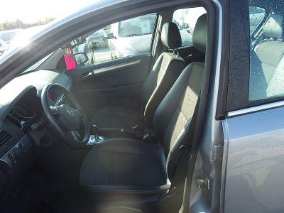 Opel Astra 1.3 CDTI BVA 90CV 5 PORTES - <small></small> 4.800 € <small>TTC</small>