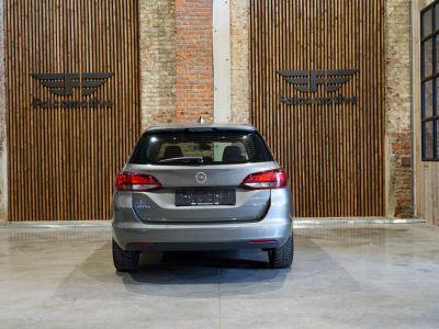 Opel Astra 1.6 CDTi ECOTEC D Edition - Navi - Tel - Als NIEUW!! - <small></small> 11.100 € <small>TTC</small> - #5
