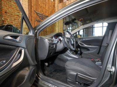 Opel Astra 1.6 CDTi ECOTEC D Edition - Navi - Tel - Als NIEUW!! - <small></small> 11.100 € <small>TTC</small> - #6
