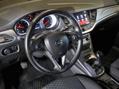 Opel Astra 1.6 CDTi ECOTEC D Edition - Navi - Tel - Als NIEUW!! - <small></small> 11.100 € <small>TTC</small> - #9