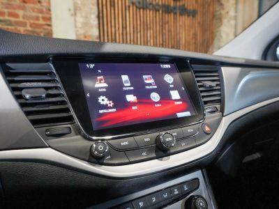 Opel Astra 1.6 CDTi ECOTEC D Edition - Navi - Tel - Als NIEUW!! - <small></small> 11.100 € <small>TTC</small> - #10