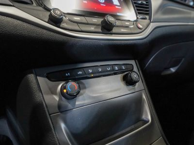Opel Astra 1.6 CDTi ECOTEC D Edition - Navi - Tel - Als NIEUW!! - <small></small> 11.100 € <small>TTC</small> - #11