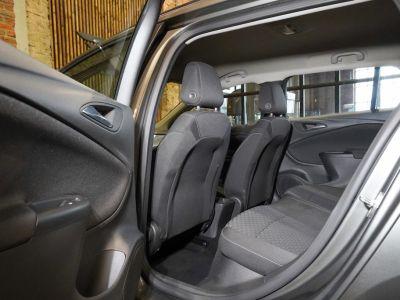 Opel Astra 1.6 CDTi ECOTEC D Edition - Navi - Tel - Als NIEUW!! - <small></small> 11.100 € <small>TTC</small> - #13
