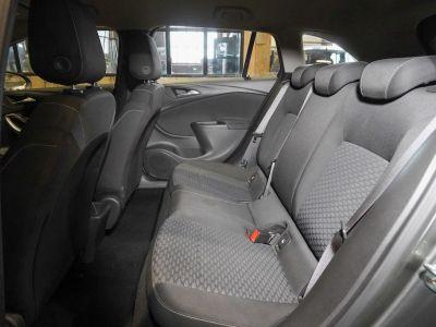 Opel Astra 1.6 CDTi ECOTEC D Edition - Navi - Tel - Als NIEUW!! - <small></small> 11.100 € <small>TTC</small> - #14
