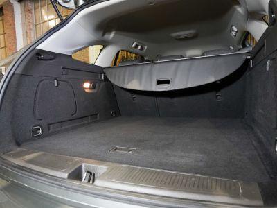 Opel Astra 1.6 CDTi ECOTEC D Edition - Navi - Tel - Als NIEUW!! - <small></small> 11.100 € <small>TTC</small> - #18