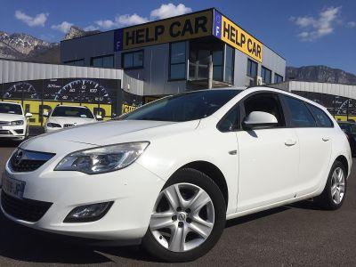 Opel Astra 1.7 CDTI110 FAP ENJOY - <small></small> 6.990 € <small>TTC</small> - #1