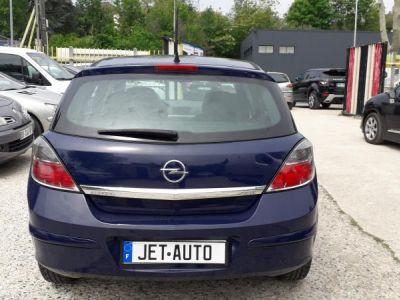 Opel Astra III 1.3 CDTI ENJOY 5P - <small></small> 3.000 € <small>TTC</small>