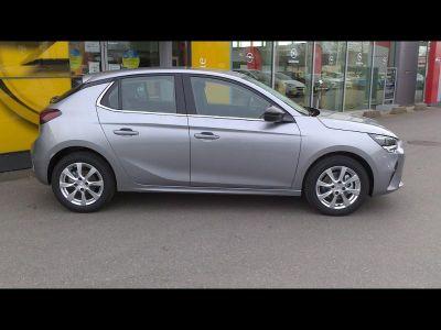 Opel Corsa 1.2 Turbo 100ch Elegance - <small></small> 16.690 € <small>TTC</small> - #2