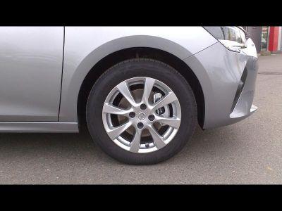 Opel Corsa 1.2 Turbo 100ch Elegance - <small></small> 16.690 € <small>TTC</small> - #3