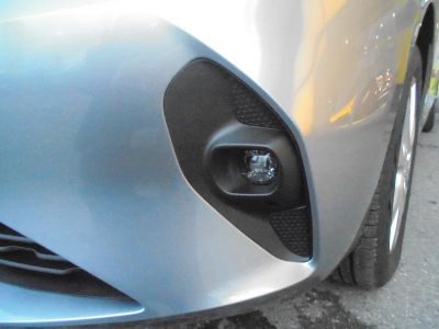 Opel Corsa 1.2 Turbo 100ch Elegance - <small></small> 16.690 € <small>TTC</small> - #9