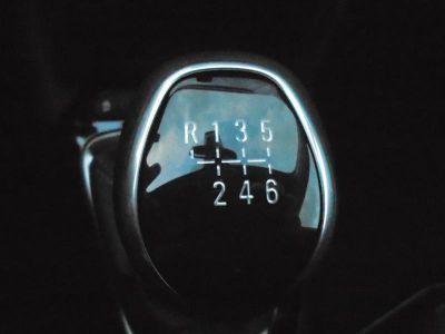 Opel Corsa 1.2 Turbo 100ch Elegance - <small></small> 16.690 € <small>TTC</small> - #15