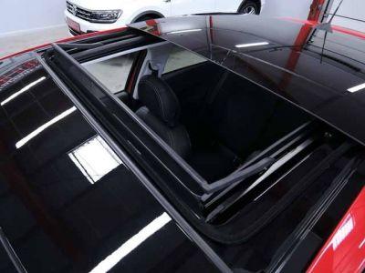 Opel Corsa 1.3CDTI 95CV PANORAMIQUE CUIR XENON GPS CLIM FULL - <small></small> 12.950 € <small>TTC</small> - #14