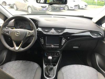 Opel Corsa 1.4 90ch Design 120 ans Start/Stop 5p - <small></small> 12.190 € <small>TTC</small>