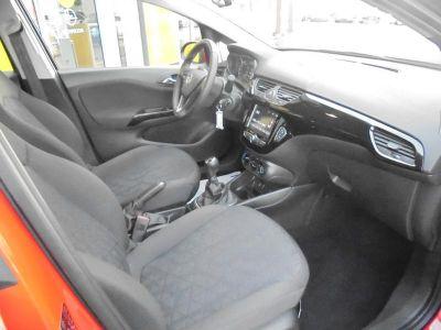 Opel Corsa 1.4 90ch Design 120 ans Start/Stop 5p - <small></small> 11.500 € <small>TTC</small> - #7